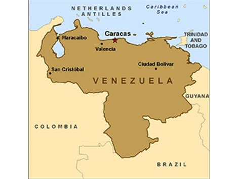 imagenes mapa venezuela imagenes de limites de venezuela imagui