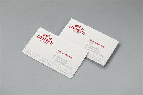 Goldman Sachs Business Card Template by Fashioned Goldman Sachs Business Card Pattern