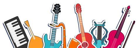 imagenes musicales para cumpleaños seguro de instrumentos musicales contrata online en 3 minutos