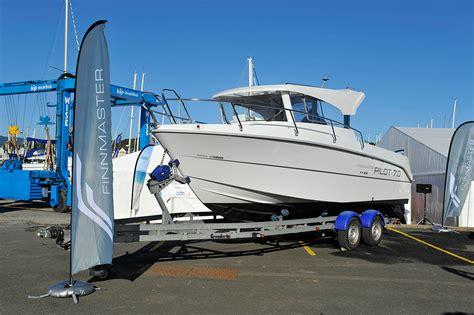 marina boat sales uk boat sales and brokerage fairlie quay marinafairlie quay