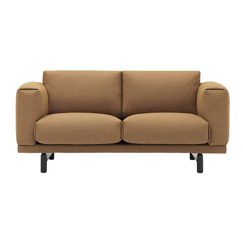 designdelicatessen muuto rest sofa 2 seater