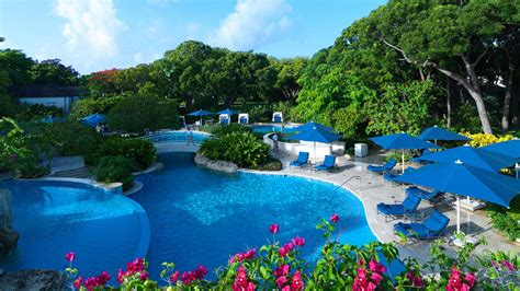 Florida Style Homes by Luxury Hotels Sandy Lane Barbados Reviews