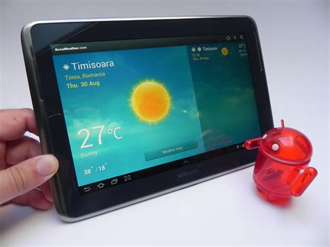 most powerful android tablet samsung galaxy note 10 1 review most powerful android tablet brilliant stylus disappointing