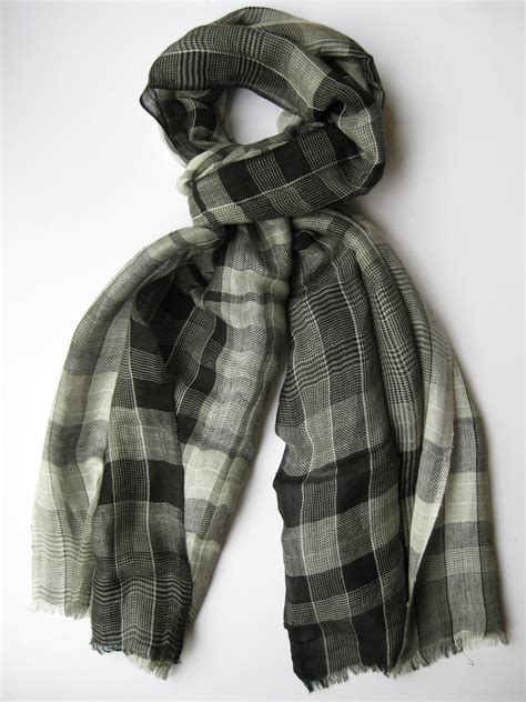 scarve scarves for neck scarves for