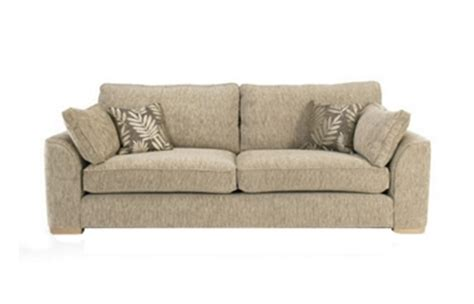 lonsdale sofa lonsdale extra large classic back sofa
