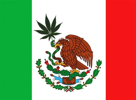 flags of the world mexico mexico flags map