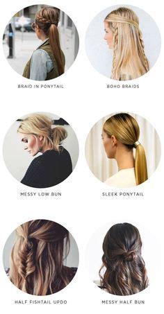 cute back to school hairstyles pinterest cute back to school hairstyles for girls hair styles