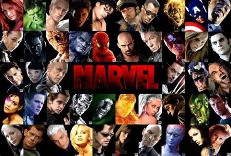 film marvel elenco marvel presents ant man 2015 more marvel movies for