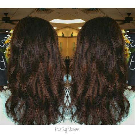 1000 ideas about mocha hair colors on pinterest mocha 1000 fikir mocha hair colors pinterest39te of mocha pink