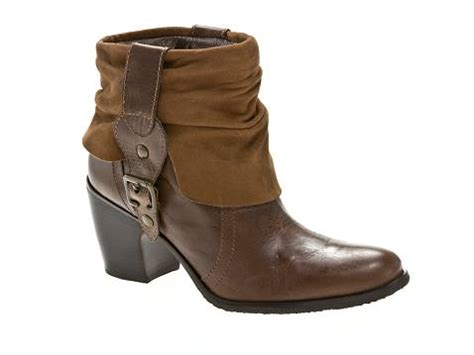 matisse becks leather ankle boot dsw