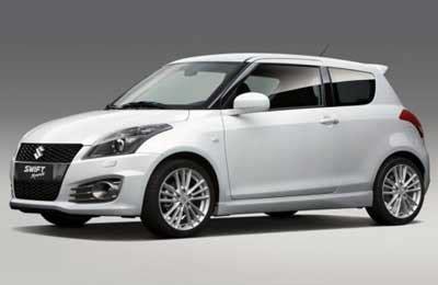 Suzuki Ksa Saudi Dealer Unveils 2013 Suzuki