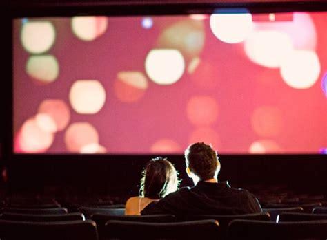 cinema date 映画デートを楽しむ前に 初めてのデートや付き合って間もない2人が注意すべきこと concier