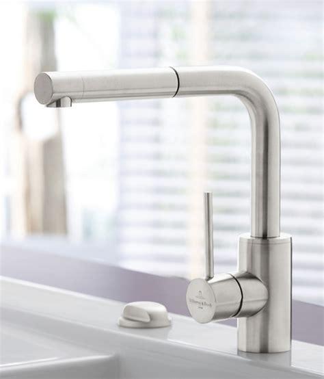 kuche shower moderne k 252 chensp 252 le und wasserhahn kollektion