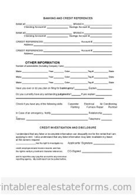 contoh application letter surat lamaran kerja dalam