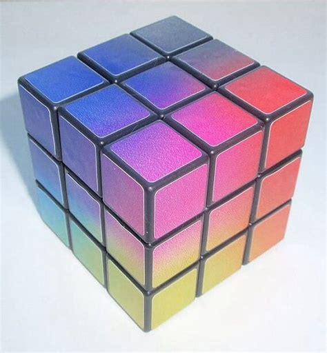 best rubiks cubes 17 best images about rubik cube on pencil