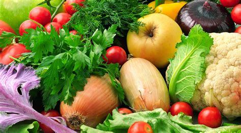 alimenti da evitare per il colesterolo e trigliceridi dieta e colesterolo ecco i cibi che aumentano il