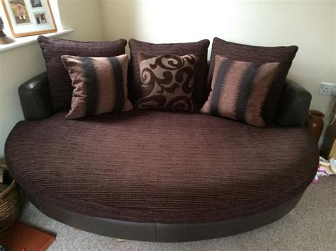 sofa with swivel chair www crboger sofa with swivel chair sofa tannersc 2