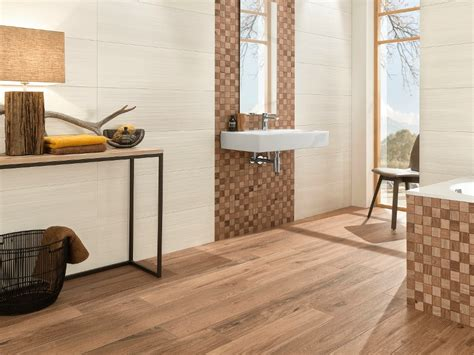 villeroy boch fliesen pavimento in gres porcellanato effetto legno lodge by