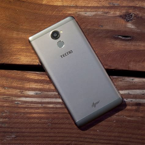 tecno l9 plus tecno l9 plus 5000mah smartphone specifications price