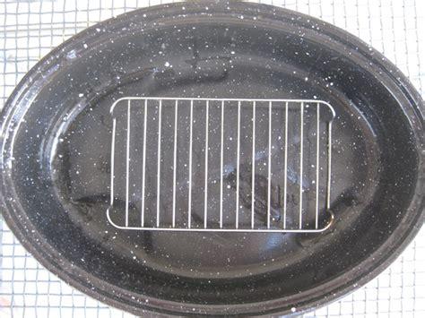 Chicken Roasting Rack by Spicy Solar Chicken Sun Oven 174 The Original Solar Oven
