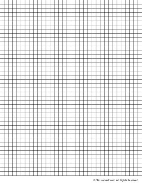 print graph paper inch printable graph paper and grid paper 25 inch grid paper