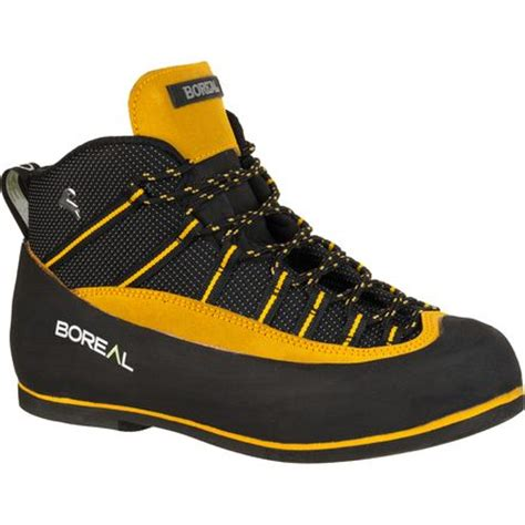 climbing shoe sale sale x boreal big wall climbing shoe best climbing shoe