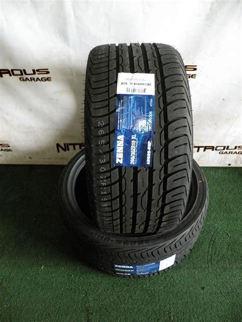 uhp tire car tire car 2 new zenna argus uhp tires 265 30 19 a s 265 30 19 ebay