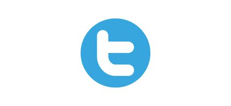 twitter circle icon transparent 10 circle twitter icon images twitter circle icon