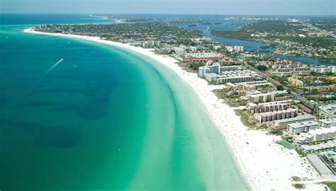 Home Decor Gozo Top 10 Beaches In Florida Palm Beach And Delray Beach