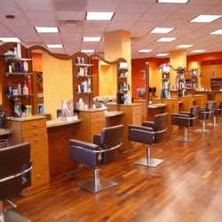 haircuts vernon hills sam martirano salon spa 22 reviews hair salons