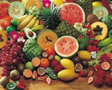 Timbangan Untuk Makanan makanan untuk meningkatkan gairah seksual