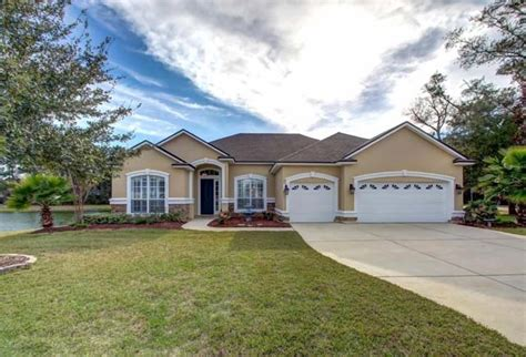 5 bedroom homes for sale in jacksonville fl 5 bedroom homes for sale in jacksonville fl 28 images