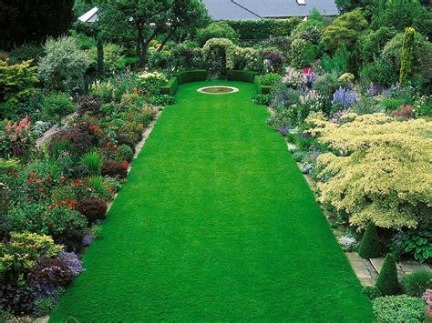 Landscape Design Ideas For Large Backyards 65 Large Backyard Design Ideas On A Budget Fres Hoom