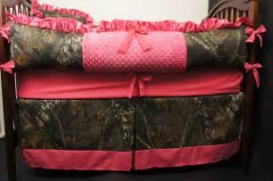 Camo baby crib bedding sets bed and bath