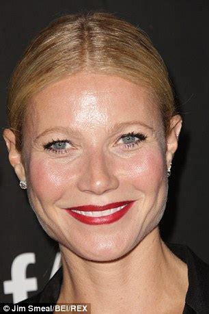 celebrities with forehead wrinkles lulu singer plastic surgery foto bugil bokep 2017