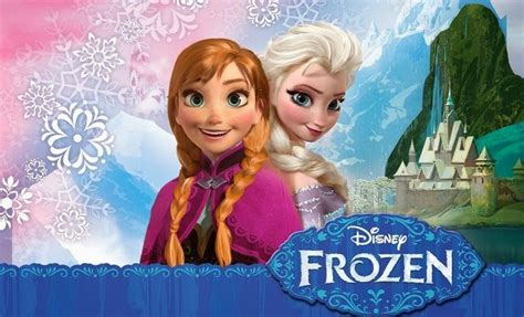 film frozen ke 3 frozen full movie in hindi watch online hd 408inc blog