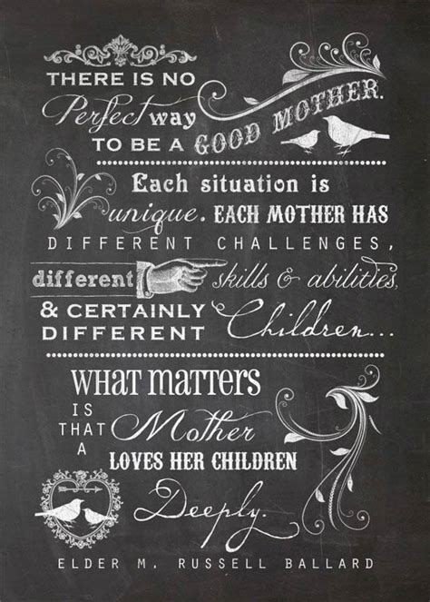 Best Mother Days Gifts by Perfect Mother S Day Quotes