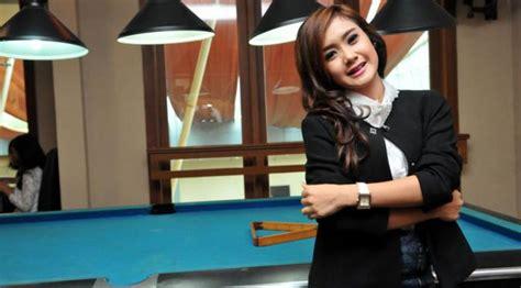 Harga Lipstik Merek Ivan Gunawan resmi menjanda cita citata foto mesra lagi dengan ivan