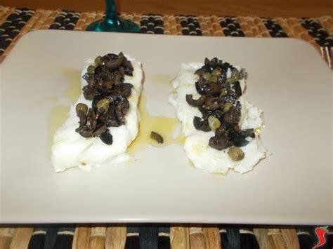 cucinare il merluzzo in padella cucinare merluzzo merluzzo cucinare merluzzo ricetta