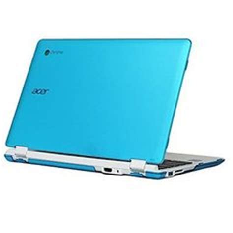 Casing Hp Acer V370 ipearl mcover shell for new 14 quot hp chromebook 14 14 q010nr 14 q020nr 14 q029wm 14