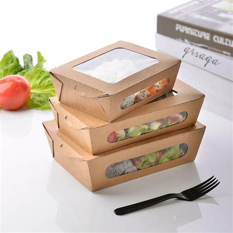 packaging alimenti 17 best ideas about takeaway packaging on
