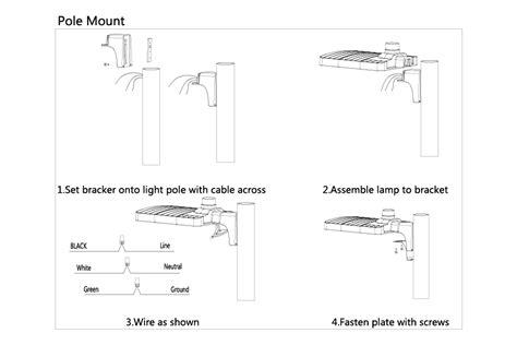wiring diagram hps lights metal halide wiring diagram