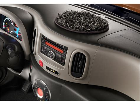 nissan cube interior 2011 nissan cube prices reviews and pictures u s