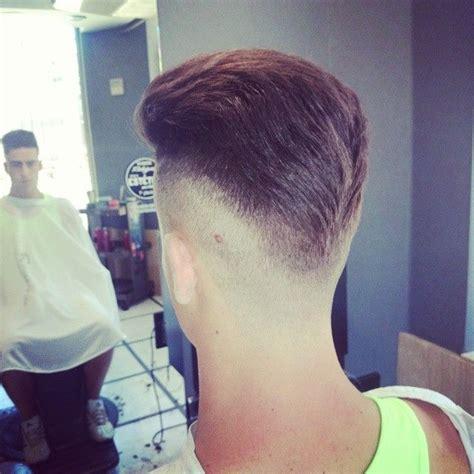 zero fade haircut zero fade haircut d480fb08c734449b9d28b9f89399ff2c srbxdo