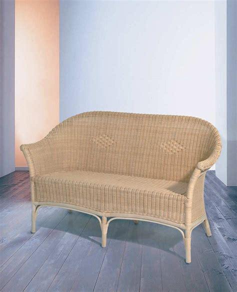 divano midollino divano camille midollino tessuto ecr 249 mobili in