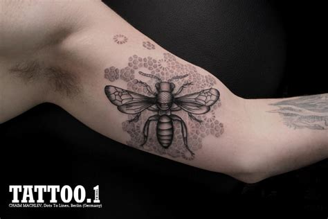 insect tattoos by pictures to pin on pinterest tattooskid