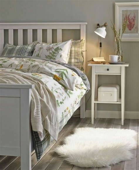 pin   blishen  bedroom   bedroom ikea bedroom bed frame