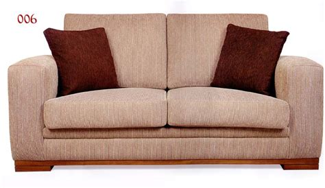 Furniture Front Sofa Sets New Design