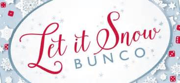 december bunco at 8015 219th st sw edmonds wa 98026 7866
