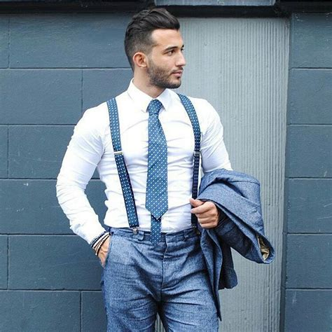 what hair styles suit braces look for the stylish suspenders available online